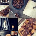 Patterns and A Pumpkin Recipe Roundup