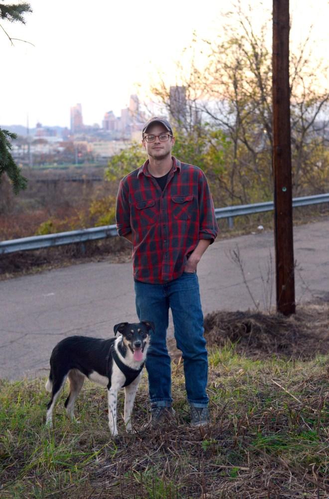 The Urban Farmer and Julep