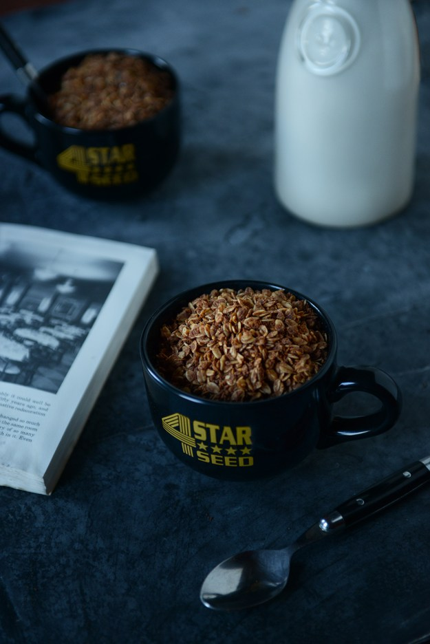 With-The-Grains-Chocolate-Almond-Granola-01
