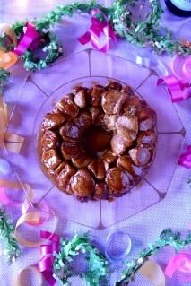 01 buckwheat-monkey-bread