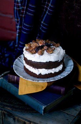 09 fig-wine-cake