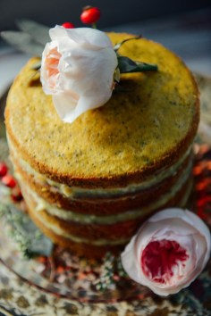 102-Turmeric-Chia-Seed-Cake-by-With-The-Grains-01