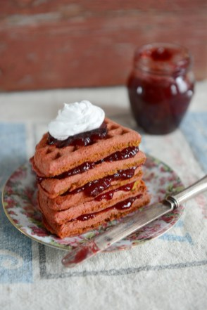 25-beet-waffles-by-with-the-grains-02