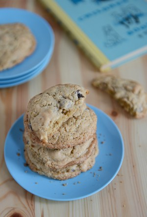 26-cashew-cookie-by-with-the-grains-02