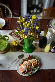 28-lemon-lavender-brunch-by-with-the-grains-08