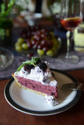 36-purple-and-green-brunch-by-with-the-grains-17