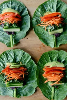 47-vegetable-wraps-by-with-the-grains-09