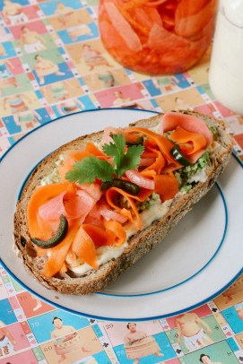 61-Banh-Mi-Toast-by-With-The-Grains-15