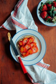 66-Strawberry-Toast-by-With-The-Grains