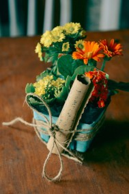67-Flowers-and-Fruit-by-With-The-Grains-01