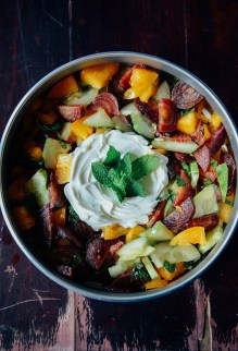77-Roasted-Beet-Salad-by-With-The-Grains