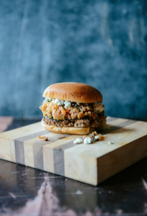 79-Beet-Burgers-by-With-The-Grains-01