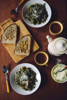92-Greens-and-Beans-by-With-The-Grains-01