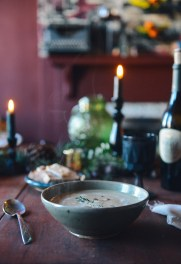 Chestnut Soup by With The Grains 03