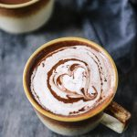Warm Drinks to Keep You Cozy During the Polar Vortex