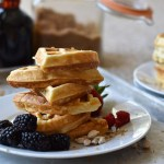 Good Food Reads: Christmas Morning Recipes