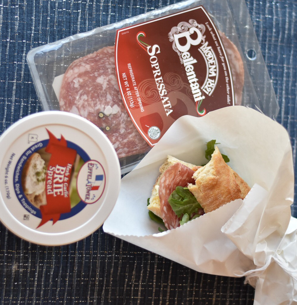 sopressata sandwich.jpg