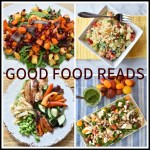 Good Food Reads 5.2.17