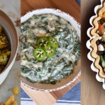 Good Food Reads: Variety in the Spices of Life