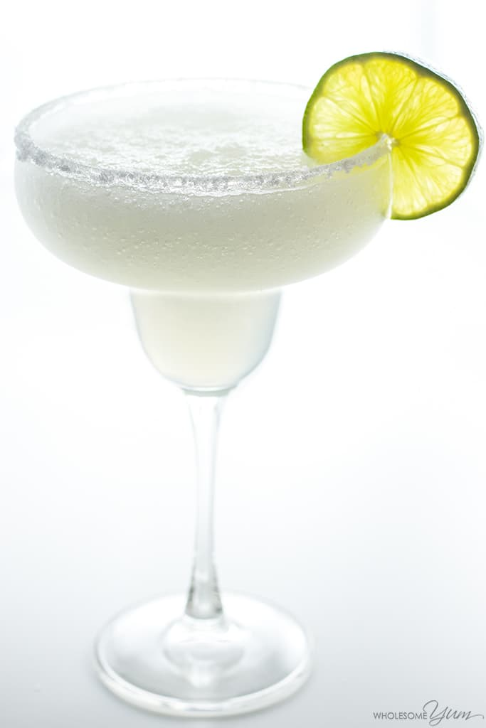 Good Food Reads: Cinco de Mayo Cocktails & Mocktails