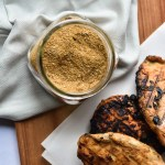 The Very Best Seasoning Rub (for Grilled Chicken and more!)