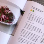 Friday Five: My Five Must Have Favorite Cookbooks