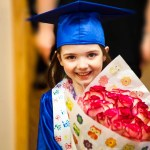 Friday Five: Gifts for Grads