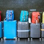 5 Travel Essentials For Long Flights