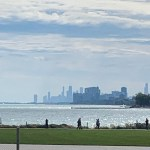 A Quick Jaunt to the Windy City, Chicago!