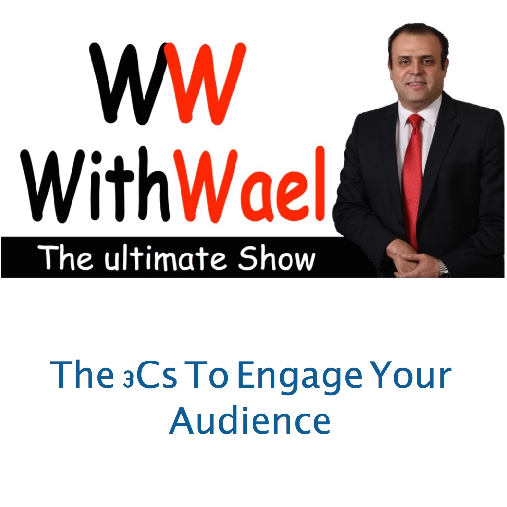 withwaellogo1000x1000-the-3cs-to-engage-your-audience