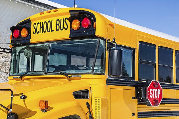 Image result for old school bus