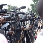 Media Council has no mandate to register, accredit journalists – Court