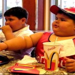 Childhood Obesity in the United States