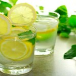 Is Lemon Water Really All That Great?