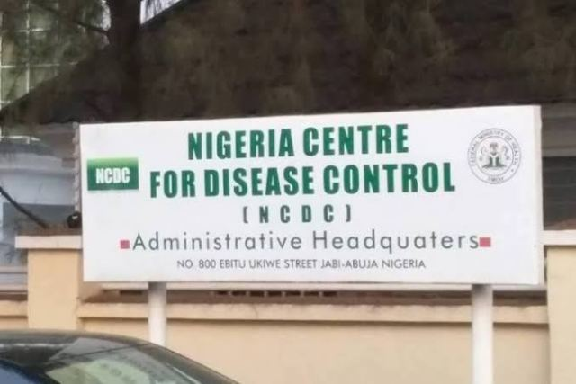 BREAKING: Nigeria confirms 14 new cases of COVID-19