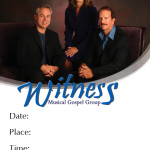 WitnessPoster_42011c