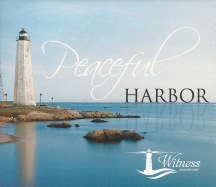 Peaceful Harbor