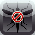 Anti Mosquito App - Best Smartphone Apps