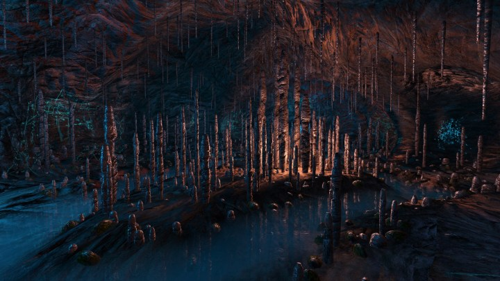 Dear Esther Game Review