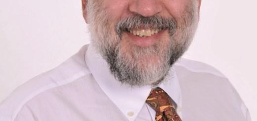 JCSE - Prof Barry MIT Entrepreneurship Programme