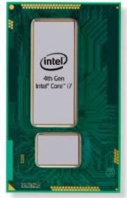 PC Building Beginners Guide: Processors - Intel Core i7 CPU (image: www.maximumpc.com)
