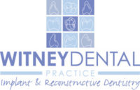 Dental nurse position available – Witney