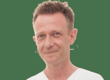 root canal treatment Pascal Larousse endodontics