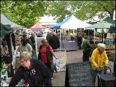 witney-markets