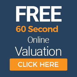 Free 60 second online valuation