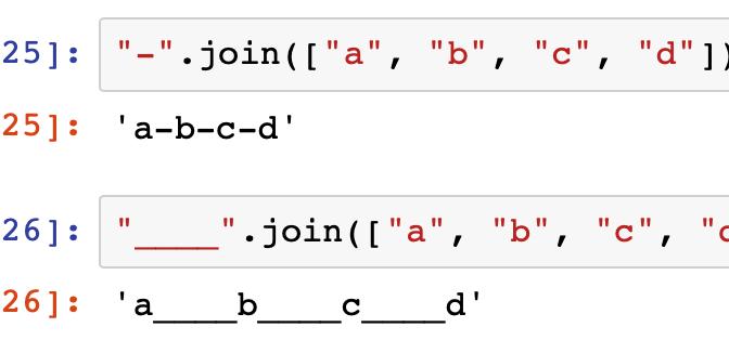 วิทย์ม.ต้น: แนะนำและทบทวน Python เทอมใหม่