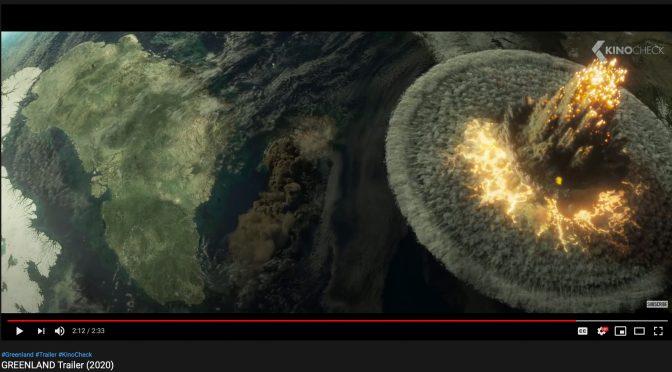 วิทย์ม.ต้น: ทำไมเหมืองถึงร้อน, หน่วยวัดอุณหภูมิ, ความร้อนใต้ดิน, ระเบิดนิวเคลียร์ vs. อุกกาบาต KT