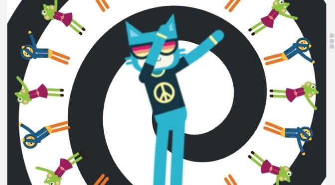 วิทย์ม.ต้น: Dance Party ที่ Code.org, แก้ไขข้างในเกม Scratch, เรียน Python