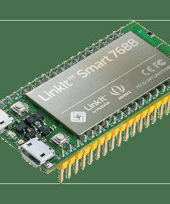 LinkIt smart 7688 IoT