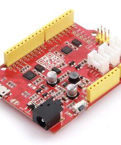 Seeeduino UNO atmega328 arduino-compatible